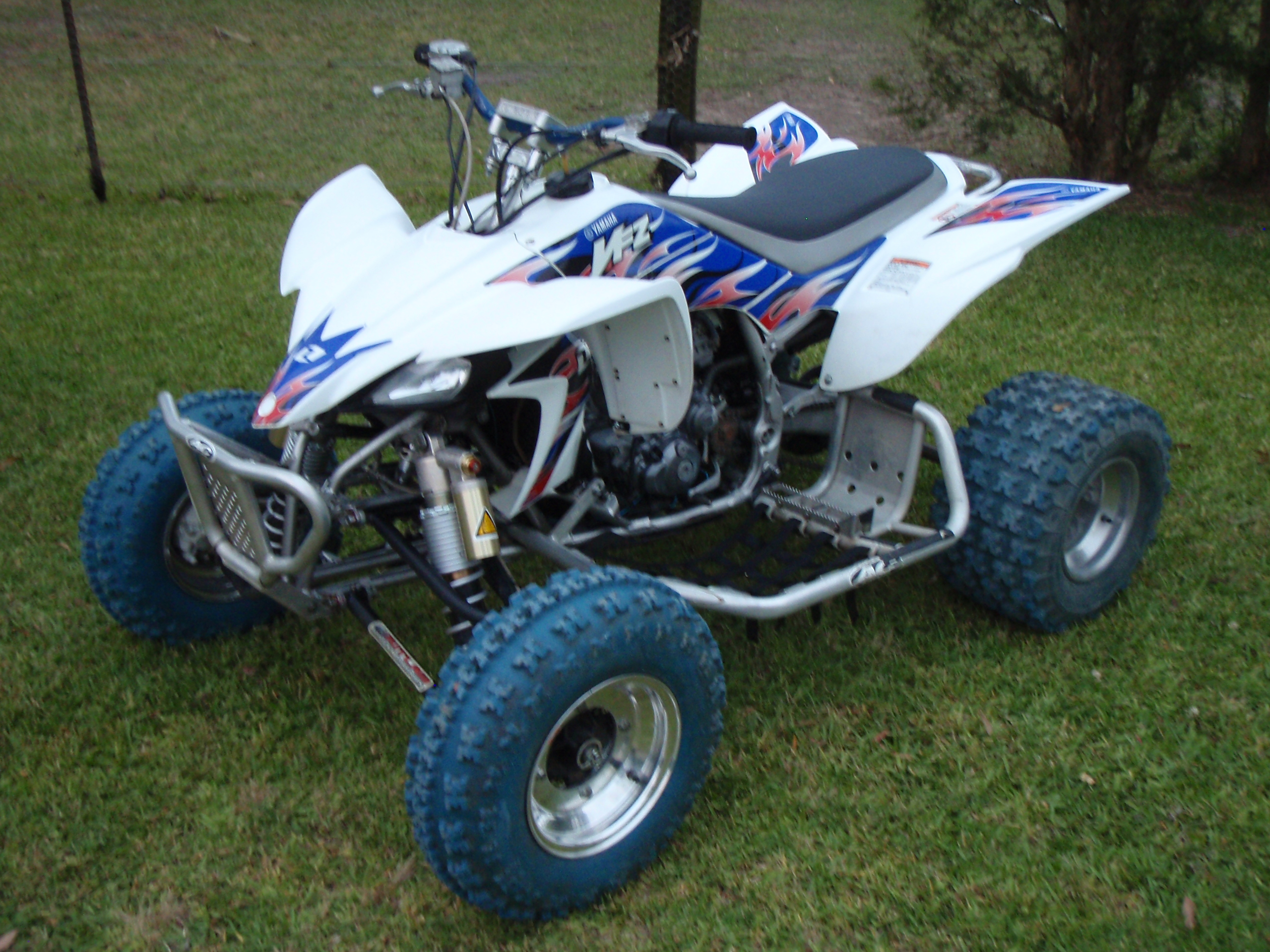 yfz 450 for sale related keywords yfz 450 for sale long