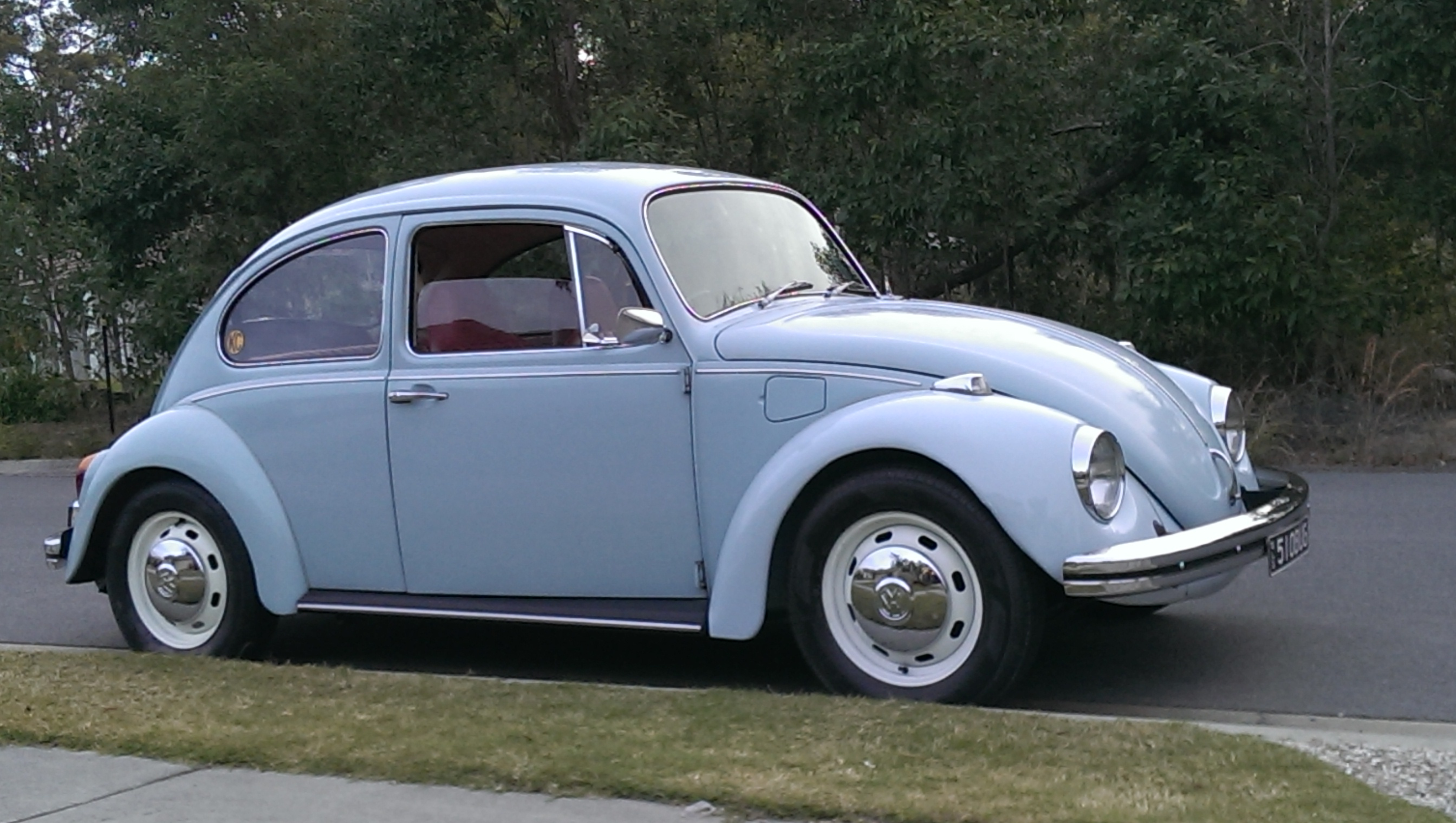 addition the new dubhires our dorset s lilah dubhire volkswagen cheap beetle