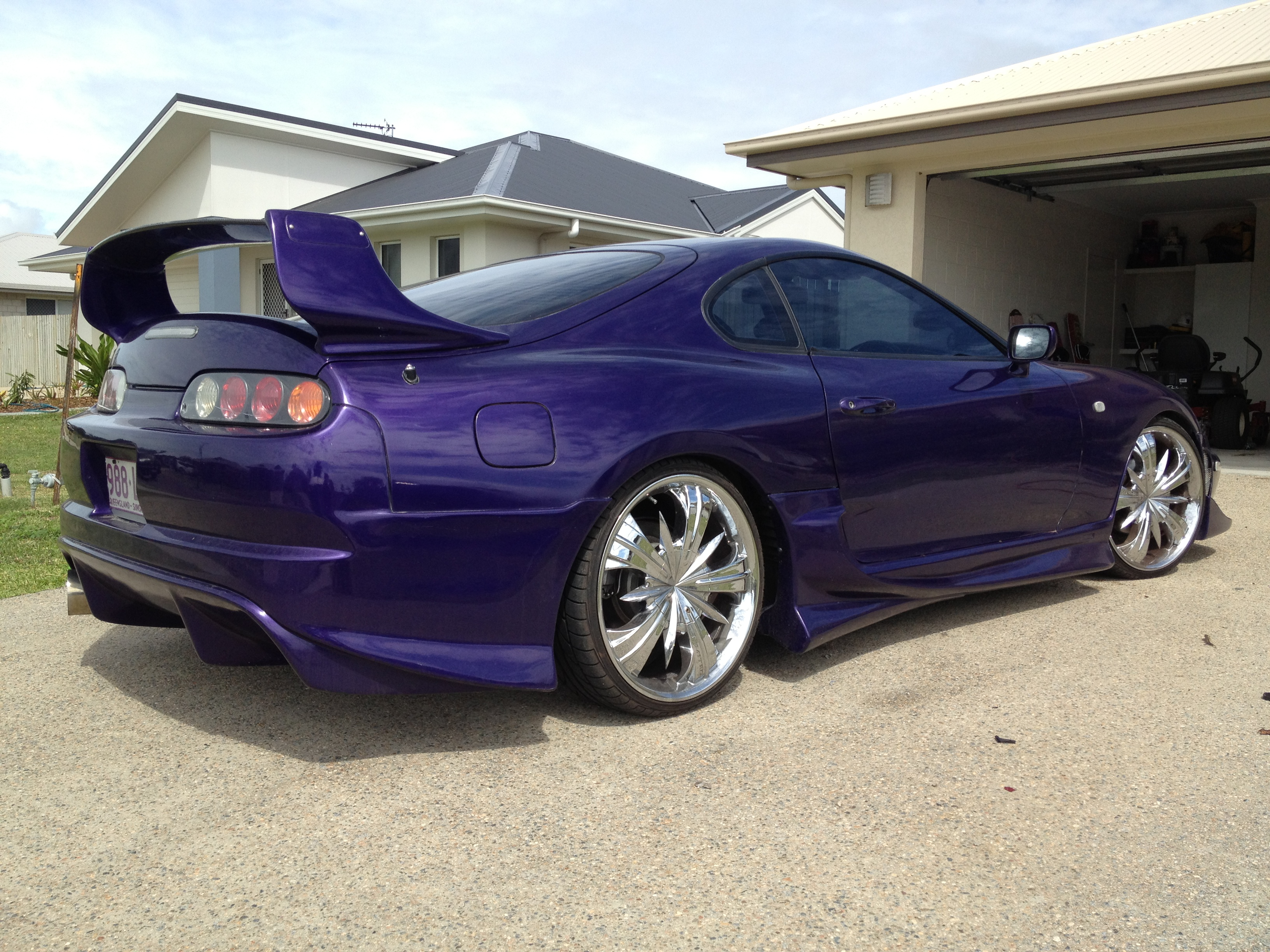 1993 toyota supra twin turbo related infomation. Black Bedroom Furniture Sets. Home Design Ideas