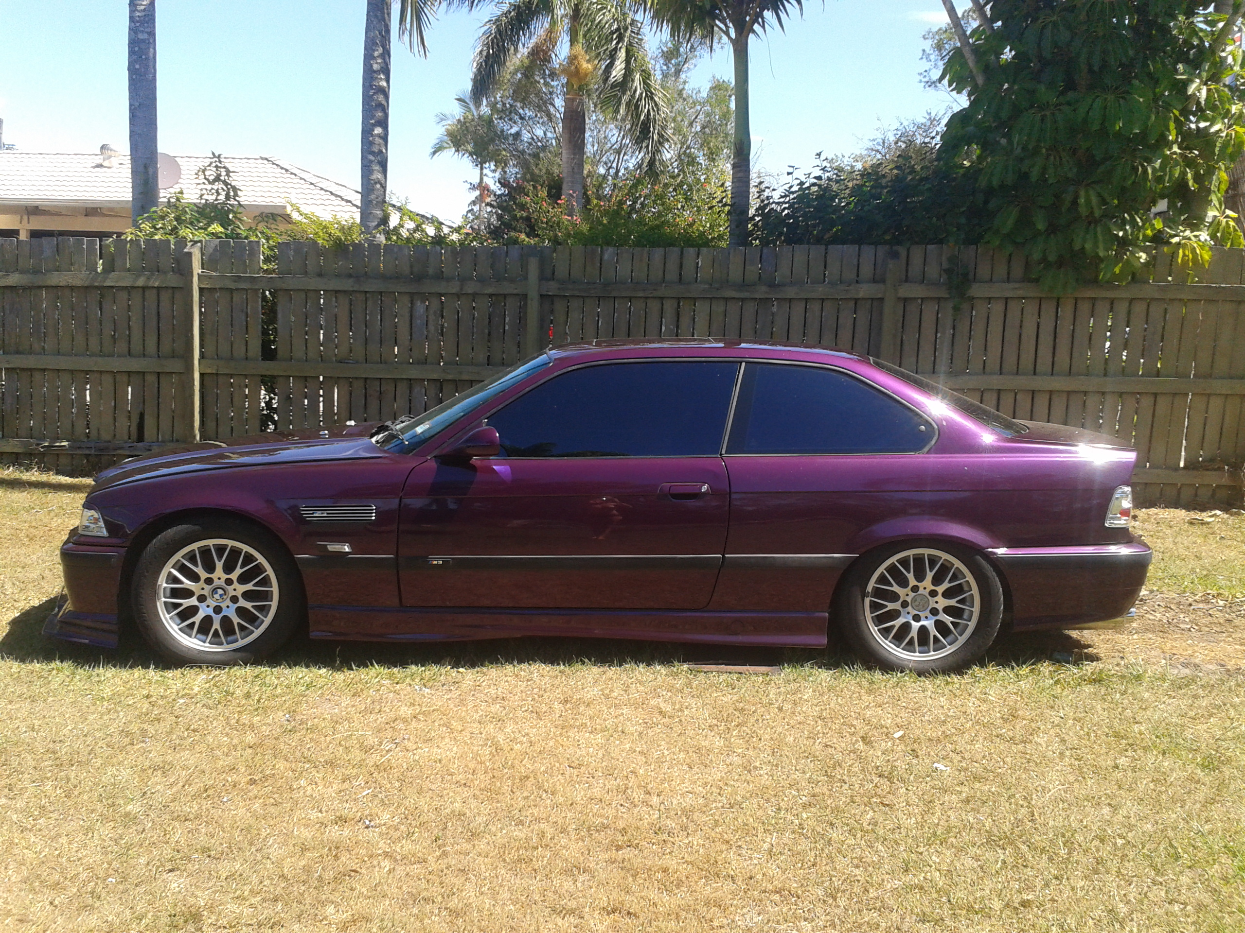 1995 bmw m3 for sale qld sunshine coast. Black Bedroom Furniture Sets. Home Design Ideas