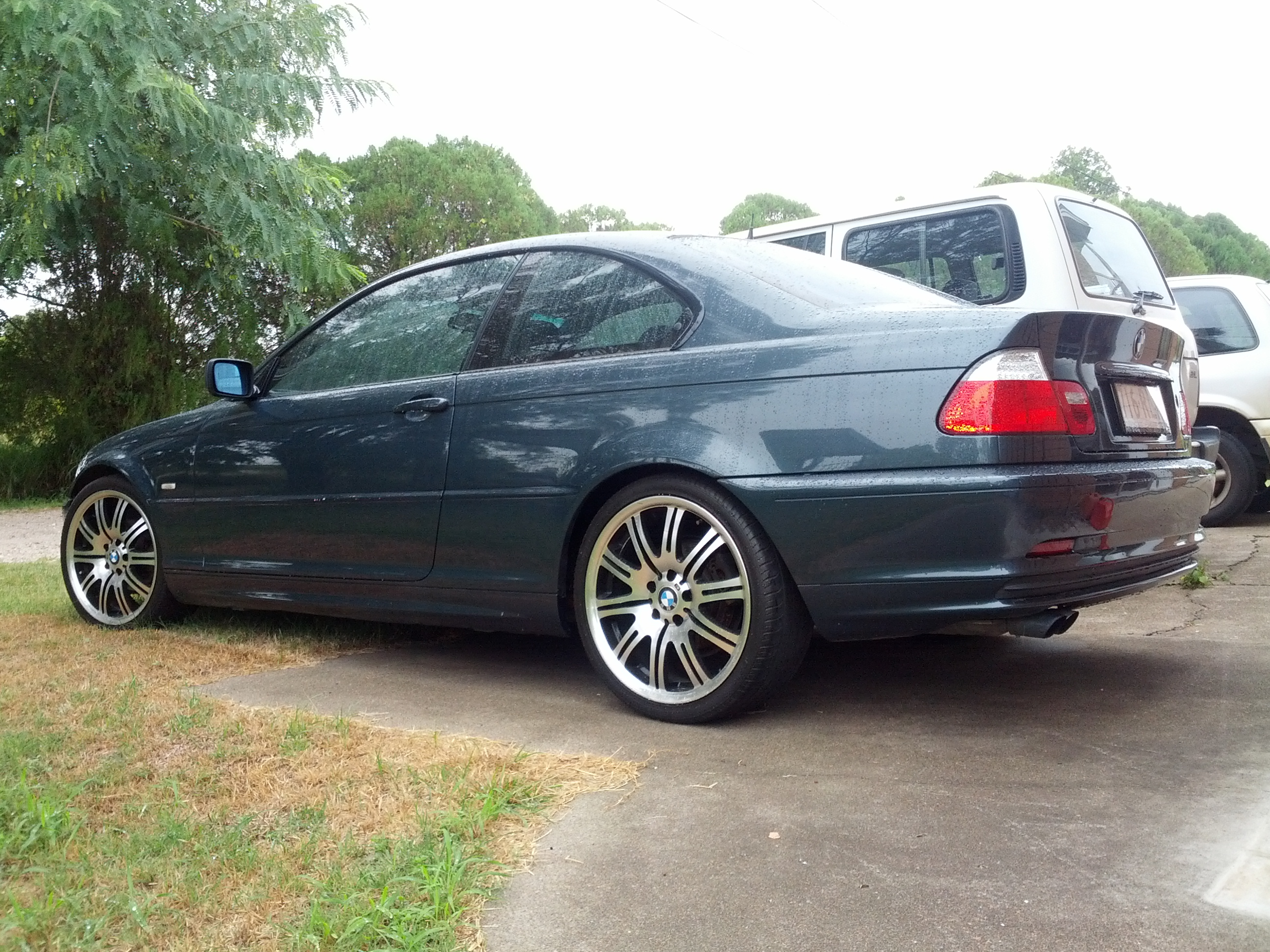 2000 bmw 323ci for sale qld ipswich. Black Bedroom Furniture Sets. Home Design Ideas