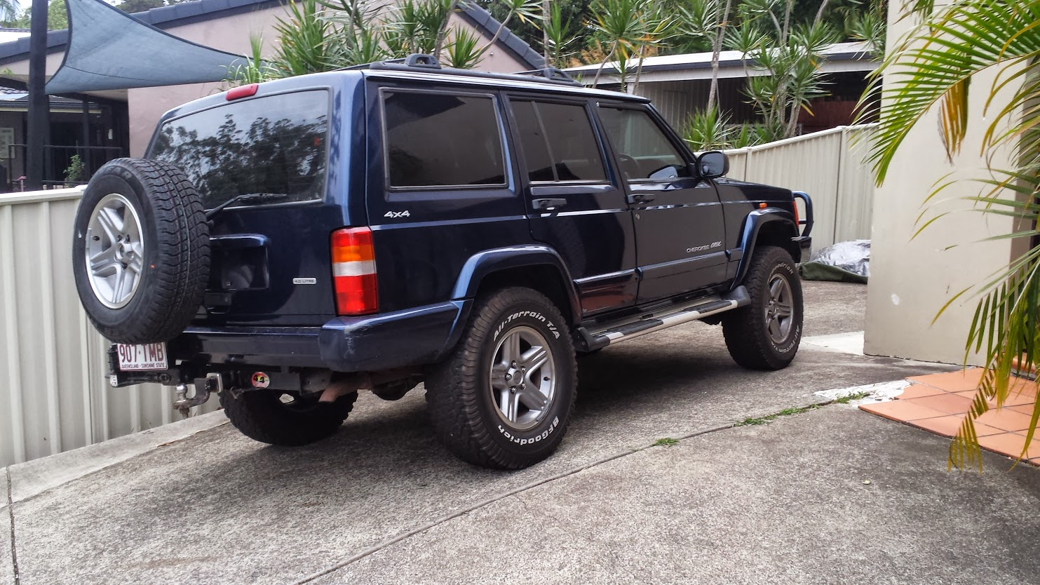 2000 jeep cherokee car sales qld gold coast. Cars Review. Best American Auto & Cars Review