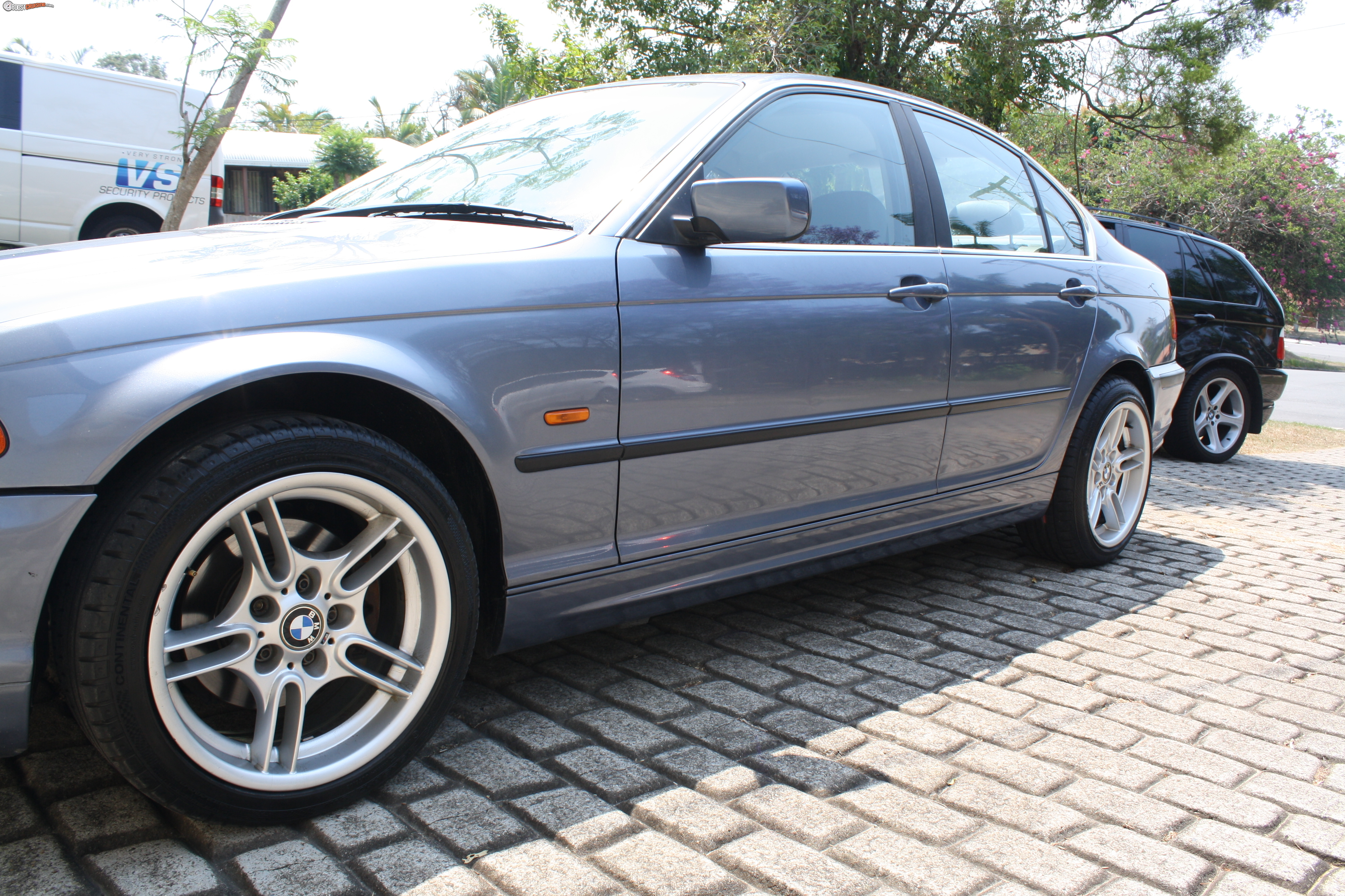 1999 bmw 328i e46 for sale qld brisbane south. Black Bedroom Furniture Sets. Home Design Ideas