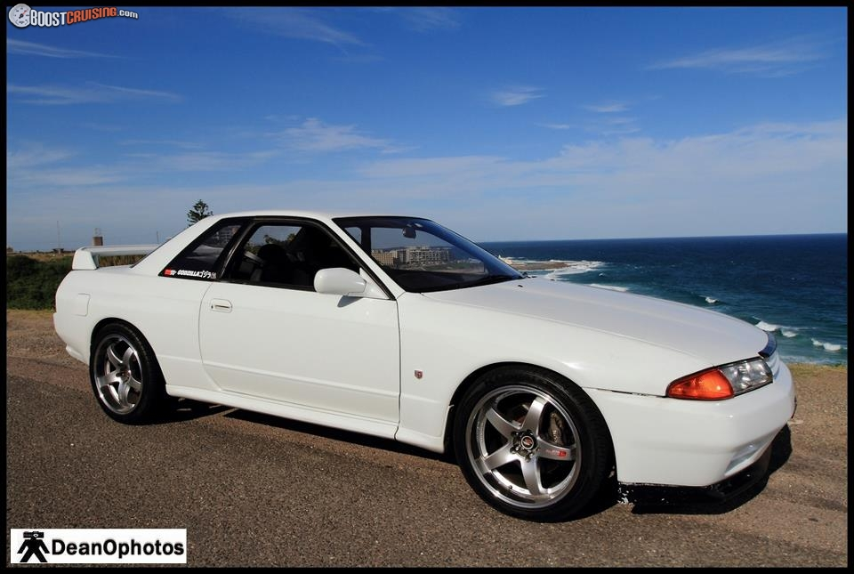 1989 nissan skyline r32 gtr for sale nsw newcastle. Black Bedroom Furniture Sets. Home Design Ideas