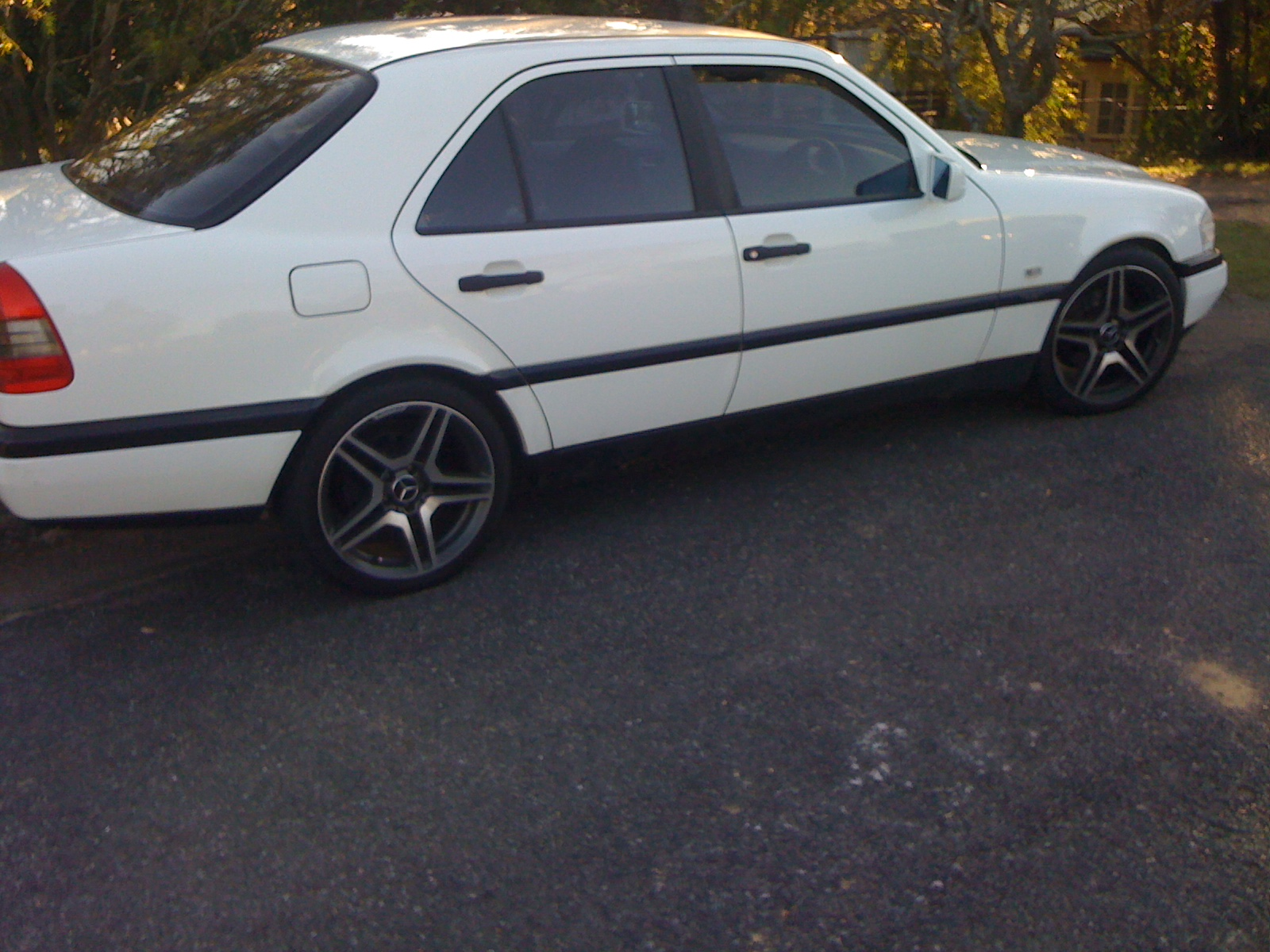 Mercedes benz amg rep rims for sale qld sunshine coast for Mercedes benz rims for sale